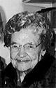 Gloria Leola Gustafson